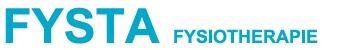 Logo Fysta