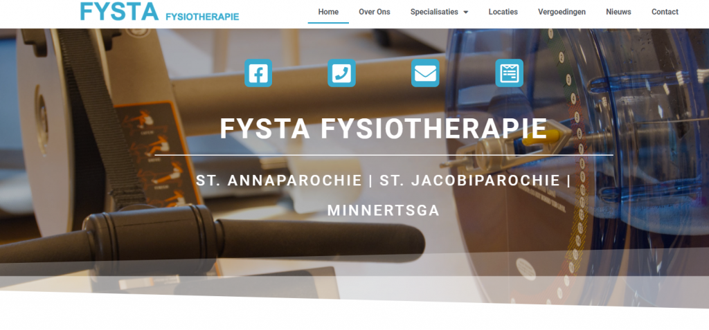 Nieuwe-Website-Fysta