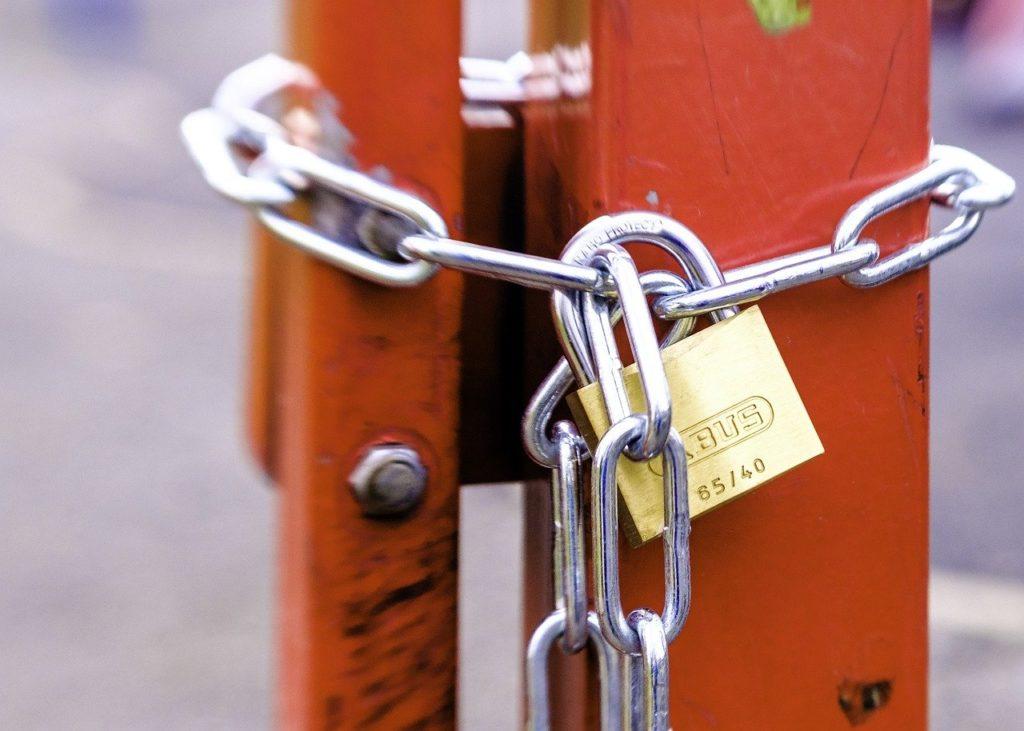 lockdown, covid19, virus